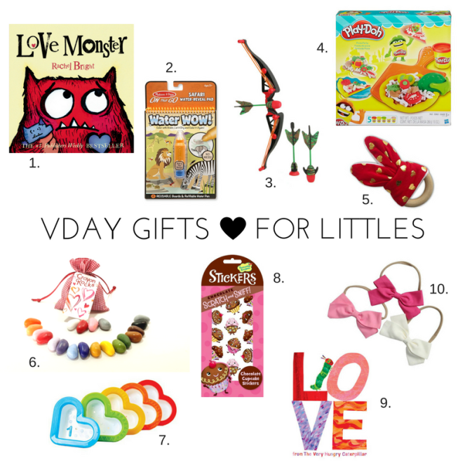 VDAY GIFTS (2).png