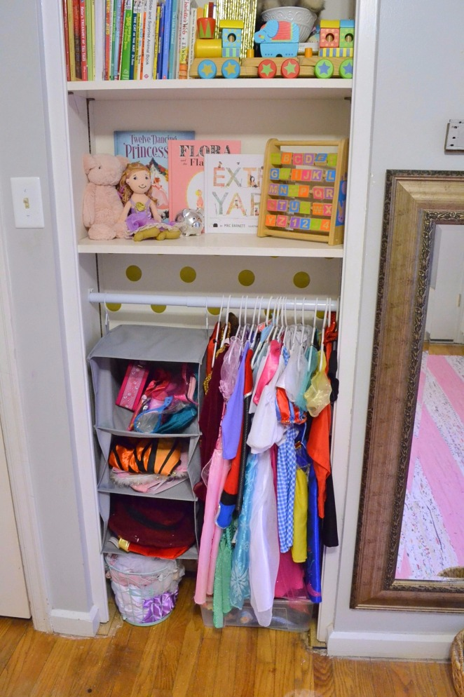 Dress-Up-Storage-And-Organization-6